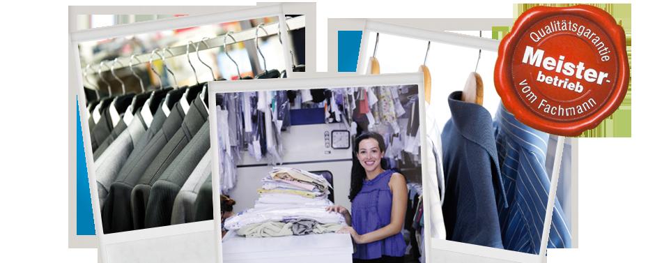 textilreinigung innsbruck
