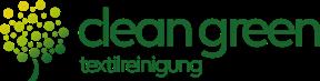 UmweltfreundlicheTextilreinigung Clean Green Innsbruck